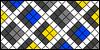 Normal pattern #30869 variation #88161