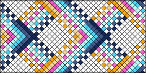 Normal pattern #11506 variation #88162