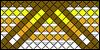 Normal pattern #52337 variation #88198