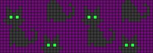 Alpha pattern #53396 variation #88205
