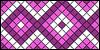 Normal pattern #18056 variation #88237