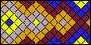 Normal pattern #2048 variation #88240