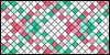 Normal pattern #20871 variation #88245