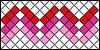 Normal pattern #50043 variation #88251