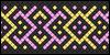 Normal pattern #53419 variation #88254