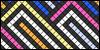 Normal pattern #27673 variation #88260