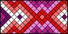 Normal pattern #34363 variation #88266