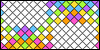 Normal pattern #52526 variation #88274