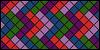 Normal pattern #2359 variation #88279