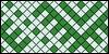 Normal pattern #26515 variation #88281