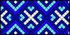 Normal pattern #26204 variation #88303