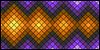 Normal pattern #53457 variation #88305