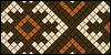 Normal pattern #34501 variation #88311