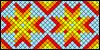 Normal pattern #32405 variation #88317