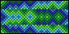 Normal pattern #52053 variation #88326