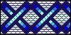 Normal pattern #52947 variation #88339