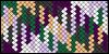 Normal pattern #30500 variation #88345