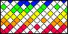 Normal pattern #46313 variation #88355