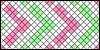 Normal pattern #31525 variation #88381