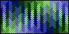 Normal pattern #21832 variation #88398