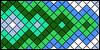 Normal pattern #18 variation #88430