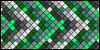 Normal pattern #25049 variation #88442