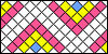Normal pattern #35326 variation #88453