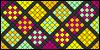 Normal pattern #10901 variation #88454