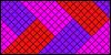 Normal pattern #260 variation #88475