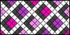 Normal pattern #30869 variation #88485