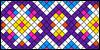 Normal pattern #37578 variation #88509