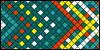Normal pattern #49127 variation #88535