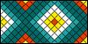 Normal pattern #48280 variation #88542