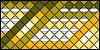 Normal pattern #52077 variation #88560
