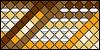 Normal pattern #52077 variation #88562