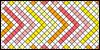 Normal pattern #29399 variation #88563