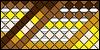 Normal pattern #52077 variation #88566