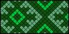 Normal pattern #34501 variation #88567