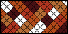 Normal pattern #3162 variation #88578