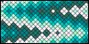 Normal pattern #24638 variation #88584