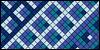 Normal pattern #23554 variation #88591