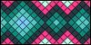 Normal pattern #42626 variation #88603