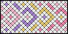 Normal pattern #33780 variation #88605