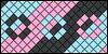 Normal pattern #15570 variation #88611