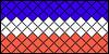 Normal pattern #69 variation #88620