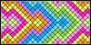 Normal pattern #53036 variation #88621