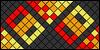 Normal pattern #51785 variation #88622
