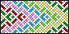 Normal pattern #37137 variation #88628