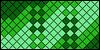Normal pattern #52701 variation #88640