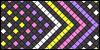 Normal pattern #25162 variation #88643
